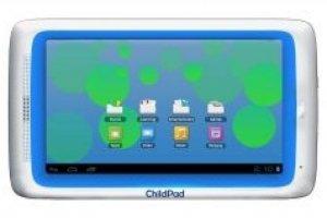 Une tablette Archos pour enfants � 99 euros