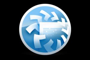 La solution de gestion d'archives Documentum va équiper l'OMC