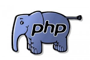 PHP 5.4 : pas de changement radical, mais plus de performances et de raffinement