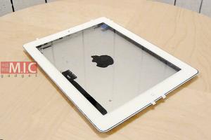 Derni�res sp�culations sur l'iPad 3 avant l'annonce officielle du 7 mars