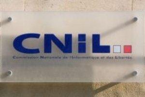 La Cnil publie un guide des droits sur la téléphonie fixe et mobile