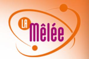 Le salon la Mêlée Numérique ouvre ses portes les 25 et 26 avril à Labège