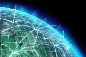 Cyber-espionnage : les USA s'inquiètent des compétences chinoises