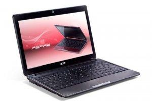 Une légère croissance des ventes d'ordinateurs en 2012 selon Gartner