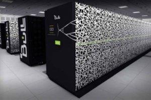 Dossier HPC : La course aux flops dopée aux GPU