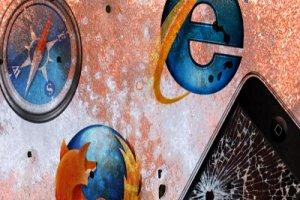 Pwn2own : Chrome et IE 9 craqués par des Français