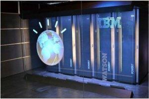 IBM prépare des versions cloud de Watson