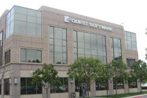 Quest Software s'émancipe financièrement auprès d'Insight Venture Partners