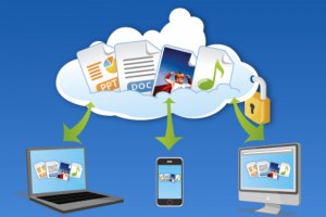 Le stockage en ligne va démocratiser le cloud, selon Gartner