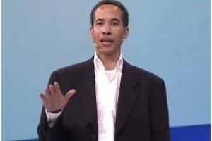Infor raccorde ses ERP à Salesforce.com