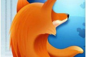 Mozilla a commenc� le d�veloppement de Firefox pour Windows 8