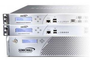 Dell rachète SonicWall, spécialiste de la sécurité réseau