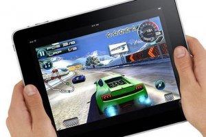 Orange et SFR vont vendre le prochain iPad le 16 mars