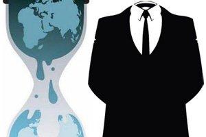 Arrestations LulzSec : le FBI voulait-il piéger Julian Assange de Wikileaks ?