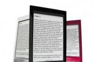 Salon du livre 2012 : 5 liseuses �lectroniques � d�couvrir