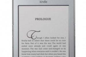 Les e-books peinent toujours � s'implanter en France