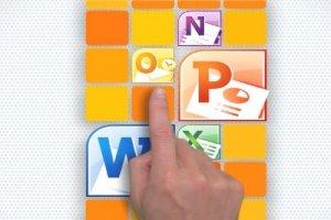 Microsoft annonce une baisse des prix d'Office 365