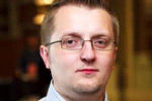 Black Hat Europe : les entreprises doivent mod�liser les menaces offensives