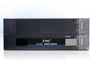 EMC revoit son approche indirecte pour mieux approcher les PME