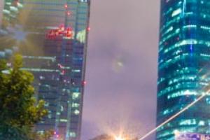 Les instituts financiers peinent à s'adapter aux exigences du G20