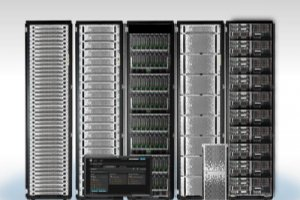 HP adapte son support aux solutions cloud