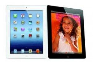 3 millions d'iPad HD vendus en 4 jours par Apple