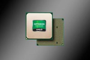 AMD s'attaque au cloud avec ses puces Opteron 3200