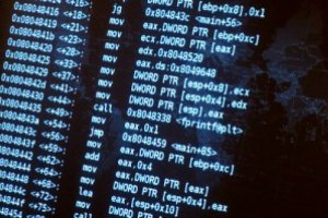 Symantec identifie une variante de Duqu