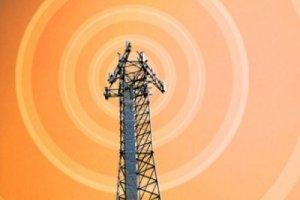4G : Orange choisit Marseille et Bouygues Telecom Lyon comme villes-pilotes