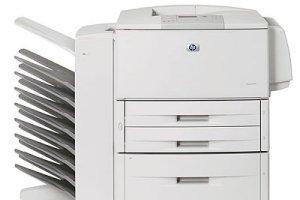 Fusion  PC et imprimantes chez HP : où sont les bénéfices ?