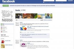 Facebook acquiert des brevets d'IBM pour se prot�ger