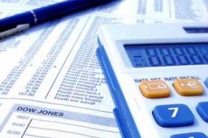 Annuels EBP : 11,8% de croissance organique en 2011
