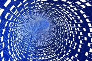 Grand emprunt : 25 millions d'euros iront au Big Data