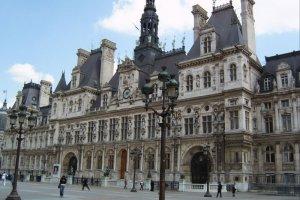 Paris d�mat�rialise ses justificatifs comptables avec CDC Fast