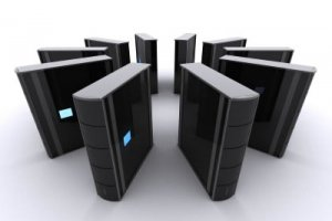 Conférence CIO : La virtualisation du poste de travail au datacenter