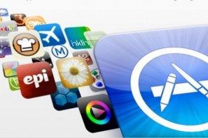 Apple bloque les apps identifiant les utilisateurs