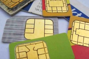 Carte nano-SIM : Apple propose un brevet avec licence gratuite