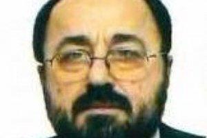 Lazaro Pejsachowicz devient président du Clusif