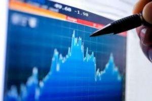 Annuels Divalto : Une croissance sur fond de refonte des offres