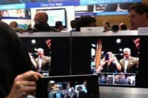 Cisco renforce son offre de téléprésence et de collaboration