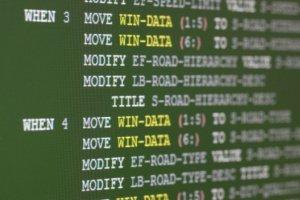 Bull porte les applications Cobol et C vers Java