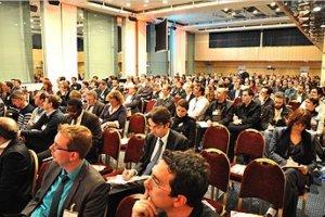 4ème Journée française du test logiciel : des métiers à valoriser