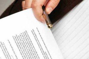 Exaegis veut protéger les contrats SaaS entre bailleurs et prestataires