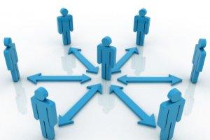 Markess analyse l'int�gration des canaux des relations clients