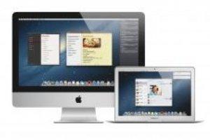 Les produits d'Apple accaparent 13% du trafic Internet en France
