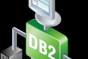 IBM met à jour DB2 et Infosphere avec un zeste de Hadoop