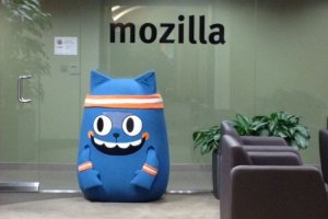 Mozilla blackliste les plug-ins Java obsolètes dans Firefox