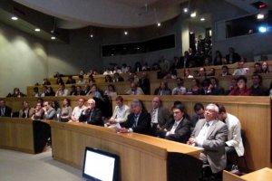 3 000 visiteurs attendus à la 16e édition de la Mêlée Numérique