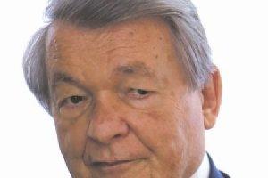 Capgemini : Serge Kampf s'en va, Paul Hermelin lui succède