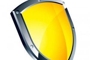 McAfee propose un antivirus pour les VM de VMware